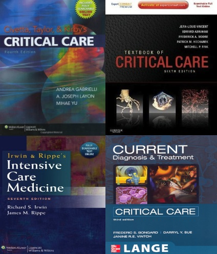 Anaesthesia and intensive care a-z pdf free