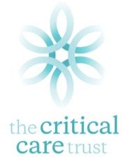 The Critical Care Trust