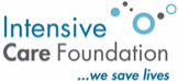 The Intensive Care Foundation